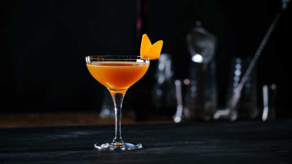 Million-dollar-cocktail-giapponesi-Coqtail-Milano
