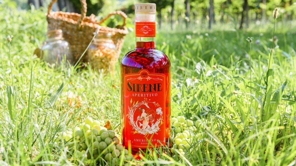 Nasce-il-primo-aperitivo-rosso-naturale-Coqtail-Milano