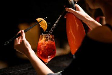Pirlo-cocktail-ricetta-storia-ingredienti-dosi-Coqtail-Milano