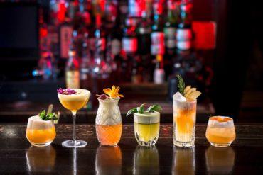 cocktail-caraibici-ricette-ingredienti-preparazione-Coqtail-Milano
