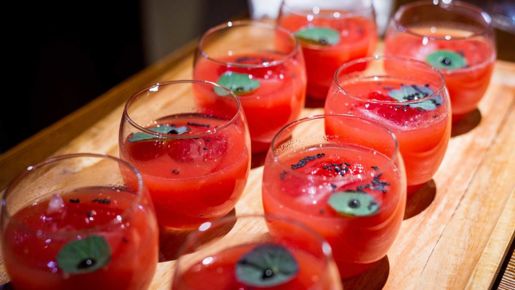 cocktail-e-barbecue-bloody-mary-&-Humo-Coqtail-Milano