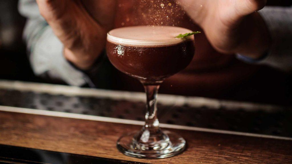 cocktail-messicani-Carajillo-Coqtail-Milano