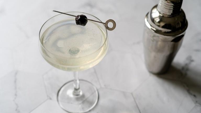cocktail primaverili con lime ricette Last Word Coqtail Milano