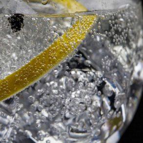 come-preparare-gin-tonic-da-veri-pro-Coqtail-Milano