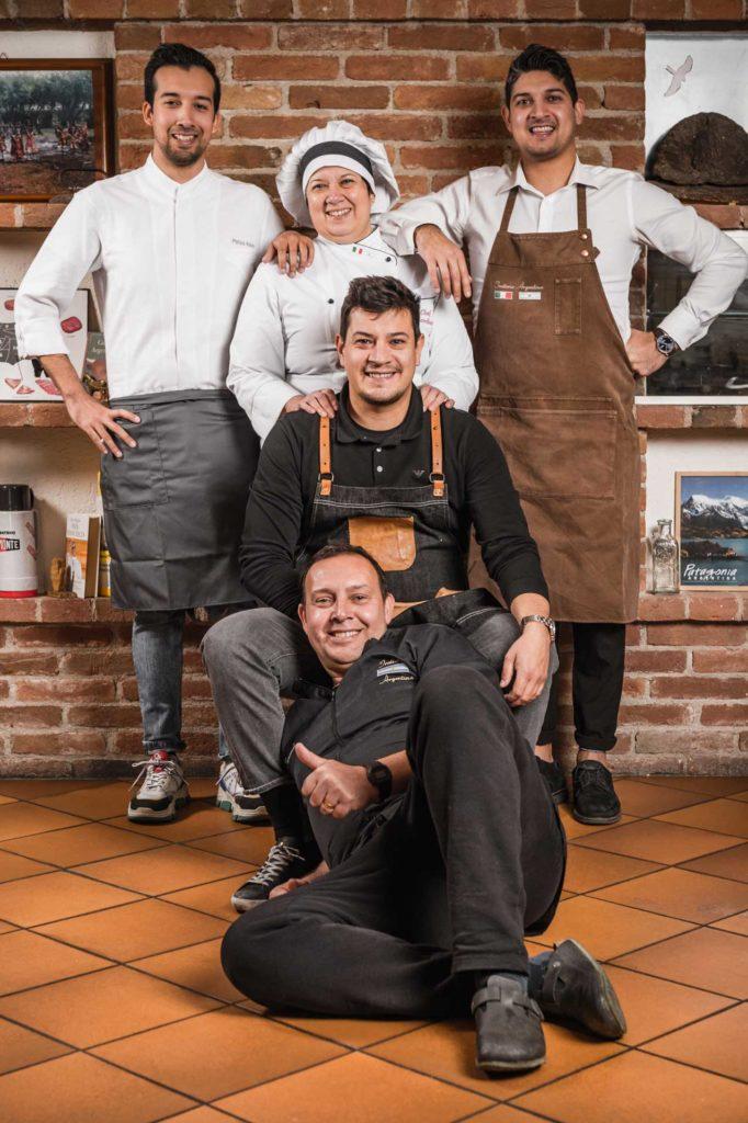 famiglia-kelm-cocktail-e-barbecue-Coqtail-Milano