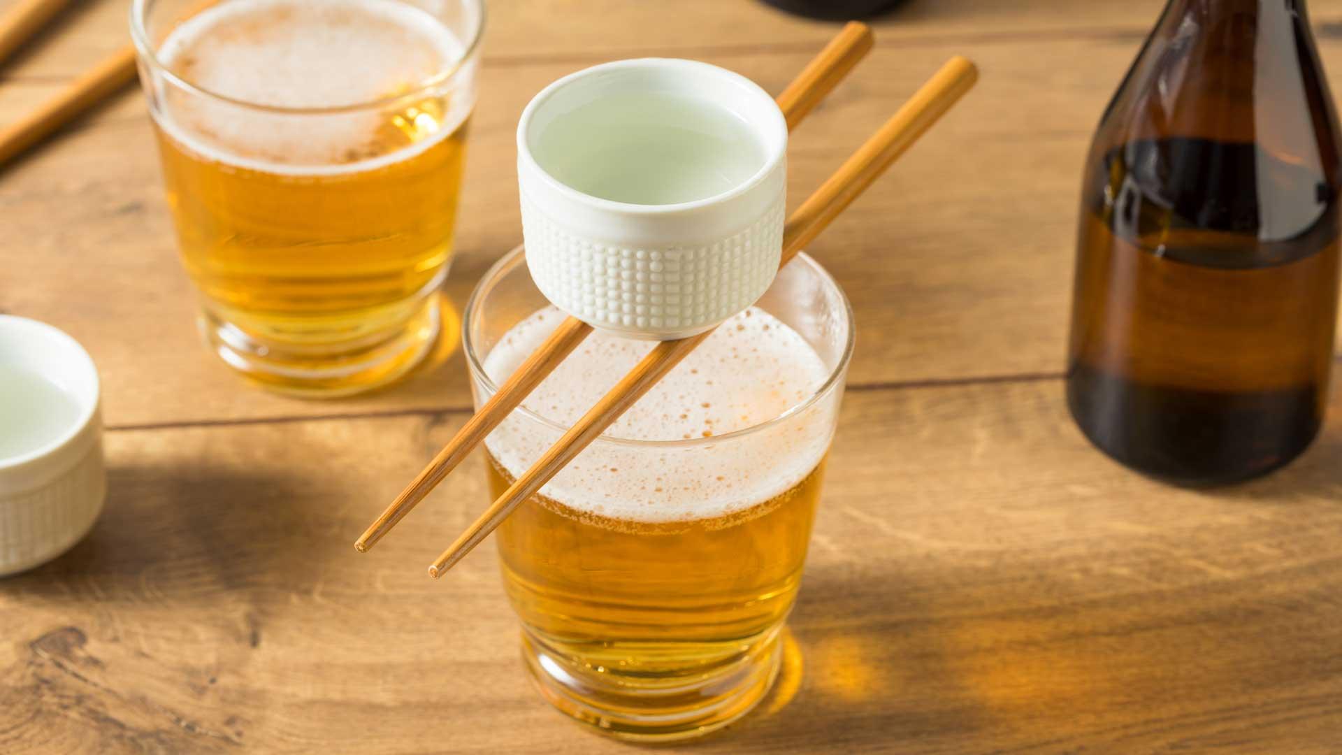 sake-bomb-che-cos'è-fermentato-giapponese