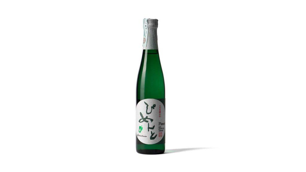 shochu-super-gin-piment-ochiai-Coqtail-Milano