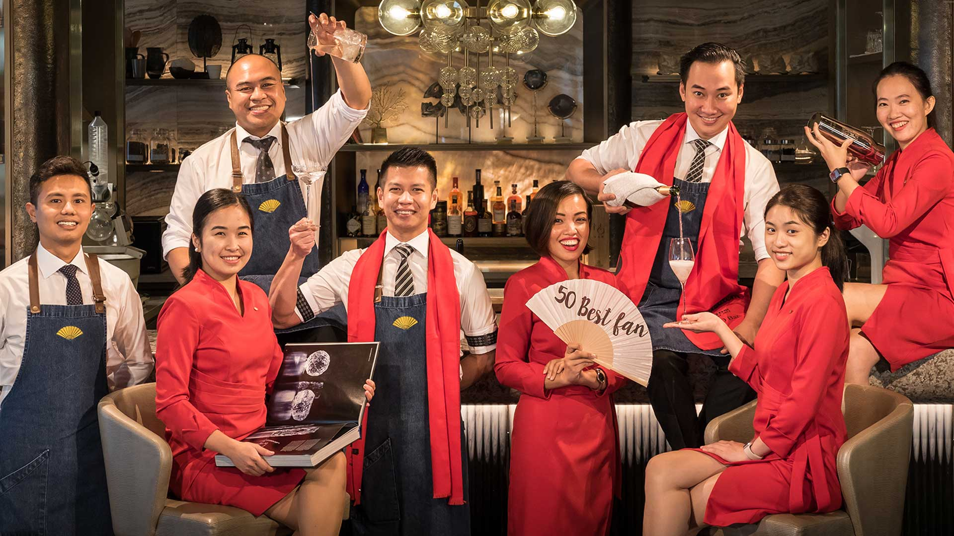 51-100-Asia's-50-Best-Bars-2021-Coqtail-Milano