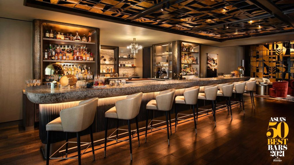 Asia's-50-best-bars-2021-MO-Bar-Coqtail-Milano