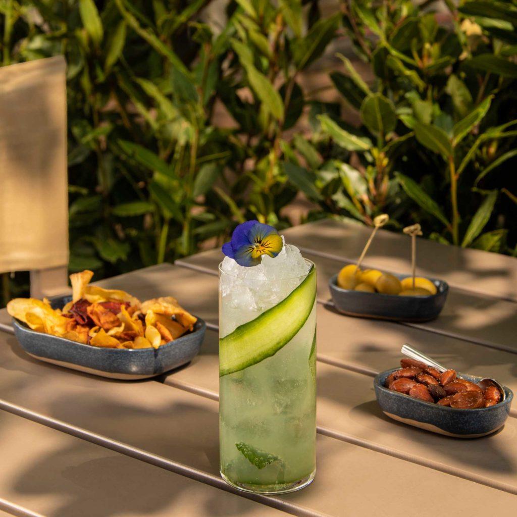 Cocktail-analcolico-EA-Garden-ricetta-Coqtail-Milano