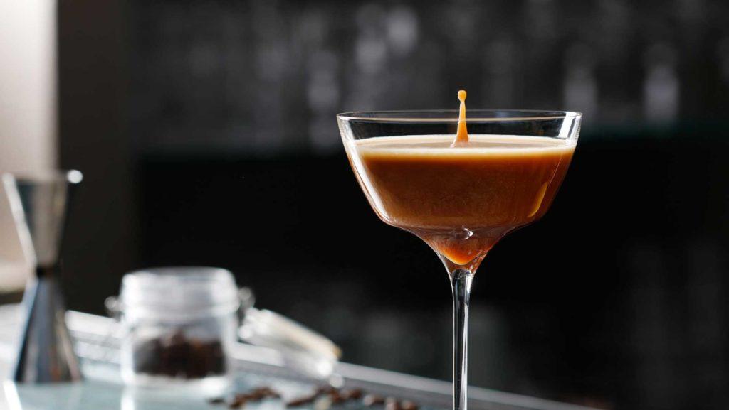 Cocktail-bar-all'aperto-Milano-Terrazza-Gallia-Coqtail-Milano