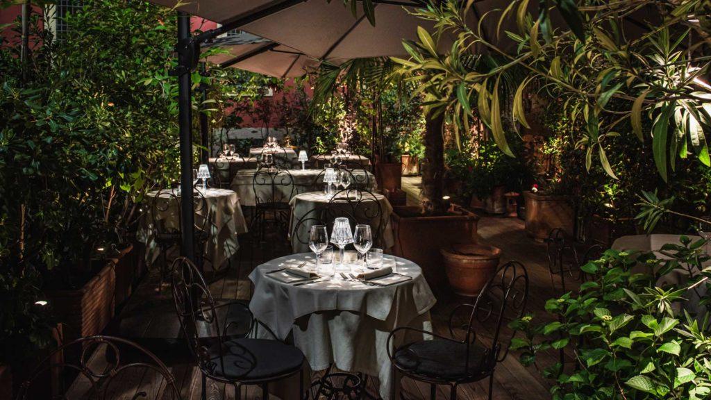 Cocktail-bar-all'aperto-a-Milano-Coqtail-Milano