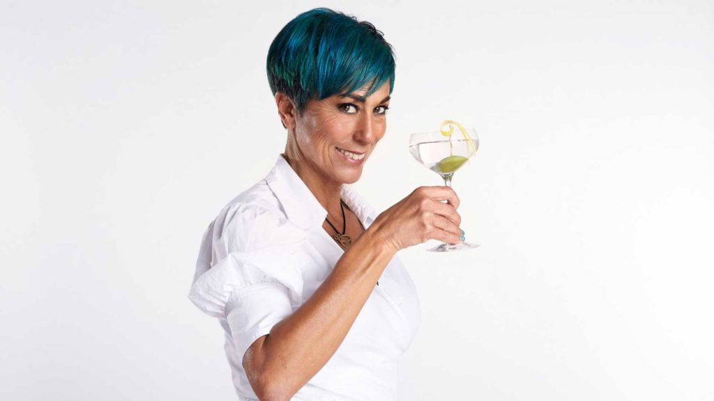 Florence-Cocktail-Week-2021-Paola-Mencarelli-Coqtail-Milano