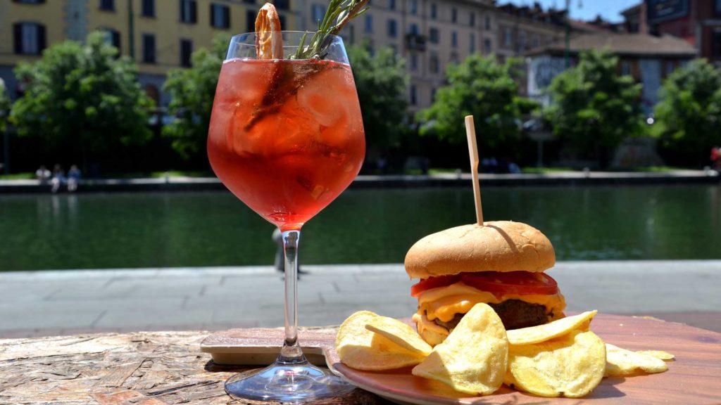 GUD-darsena-Cocktail-Bar-all'aperto