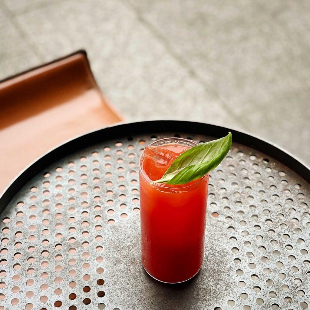 Garibaldi-cocktail-chinese-box-Milano-Coqtail-Milano