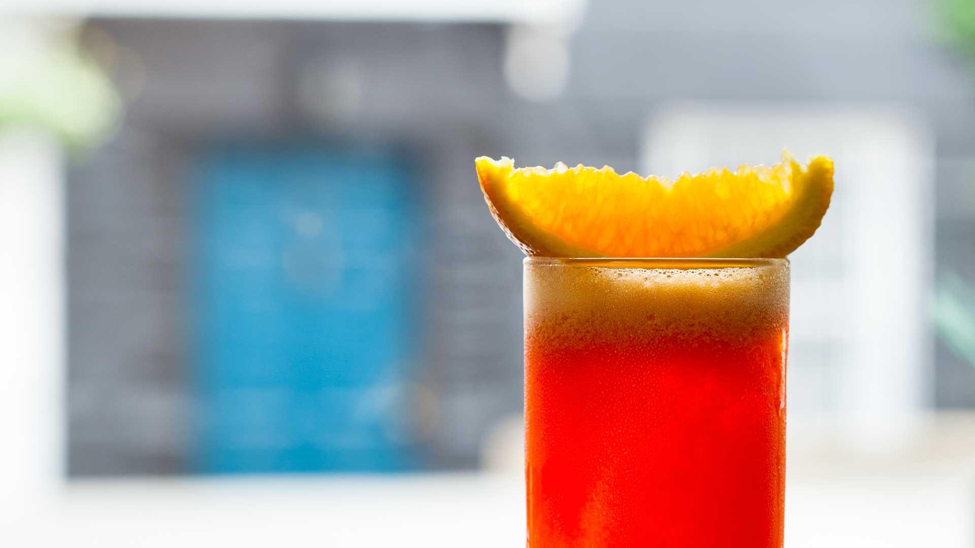Garibaldi-cocktail-ricetta-Dante-NY-Coqtail-Milano