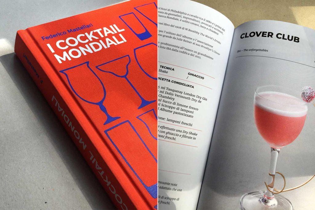 I-cocktail-mondiali-Federico-Mastellari-Hoepli-2021-Coqtail-Milano