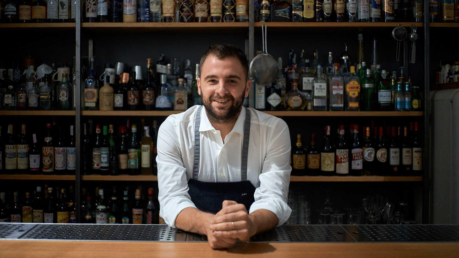 I-cocktail-mondiali-Federico-Mastellari-World-Cocktail-Day-Coqtail-Milano