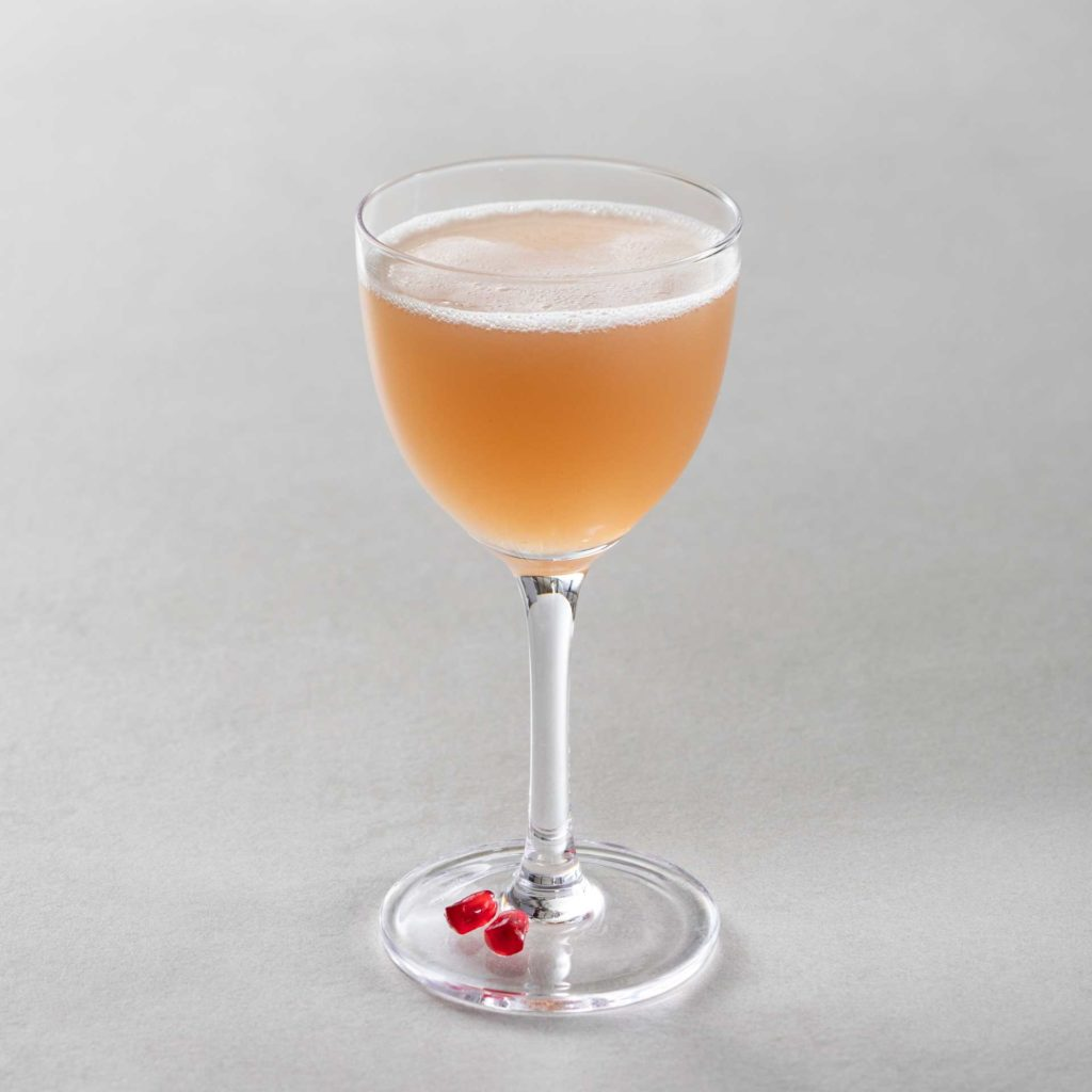 Mary-Pickford-ricetta-cocktail-IBA-Coqtail-Milano
