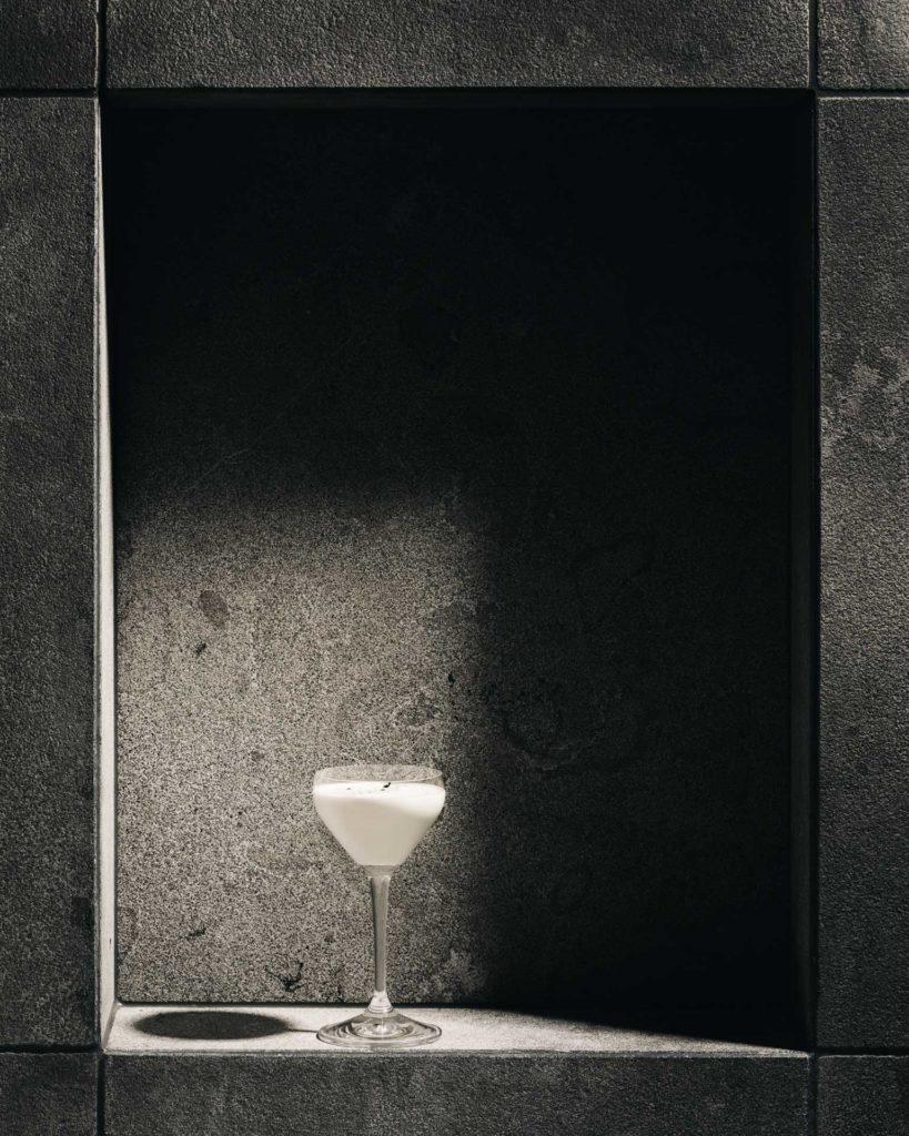 TCA_The-Bar_Drink-13_Mythology_Amir-Kaufmann_Hera