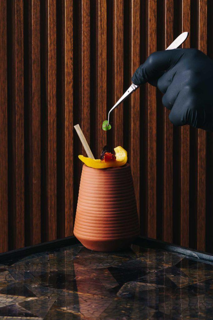 TCA_The-Bar_Drink-7_Mythology_Amir-Kaufmann_Demeter