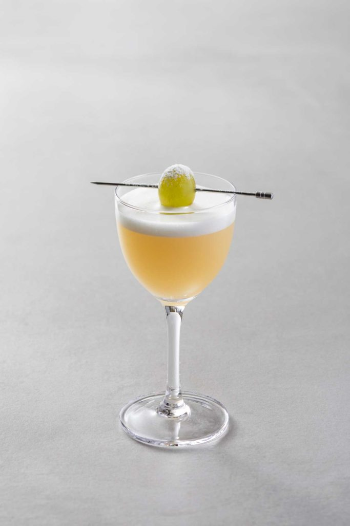 VE.N.TO-I-cocktail-mondiali-ricetta-Coqtail-Milano