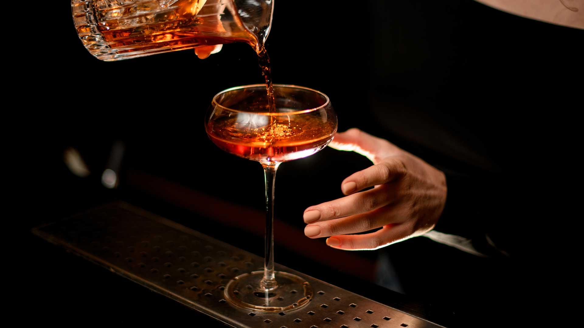 Vermouth-di-Torino-mon-amour-2021-Coqtail-Milano