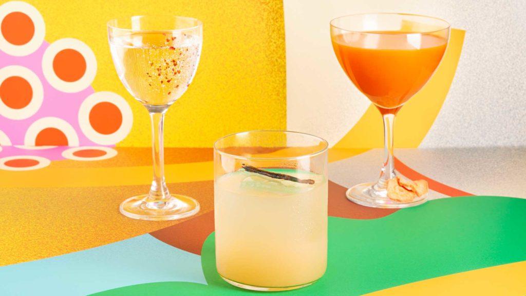 cocktail-bar-all-aperto-milano-il-Bar-Coqtail-Milano