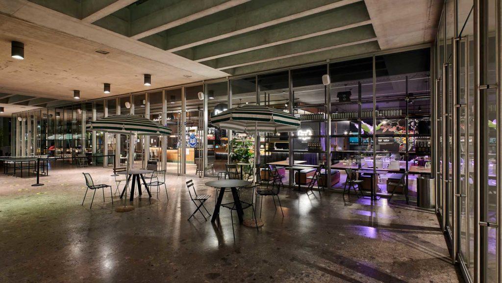 cocktail-bar-all'aperto-a-Milano-GUD-Bocconi-Coqtail-Milano
