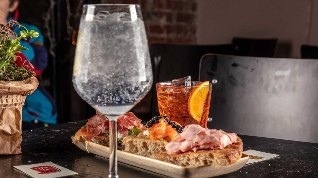 cocktail-bar-all'aperto-a-Milano-GUD-Eustachi-Coqtail-Milano