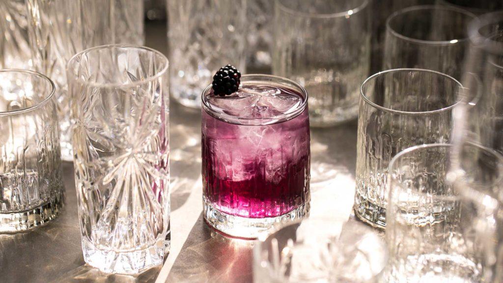 cocktail-mixology-Metropolita-Roma-Coqtail-Milano