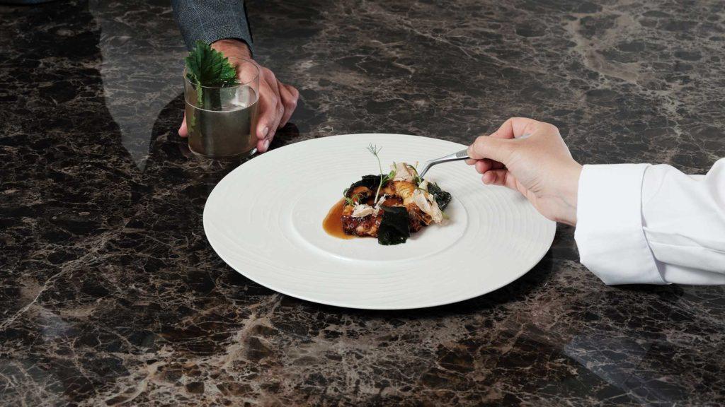 cocktail-pairing-vineria-modì-DAL-GIAPPONE-ALLA-SICILIA-Coqtail-Milano