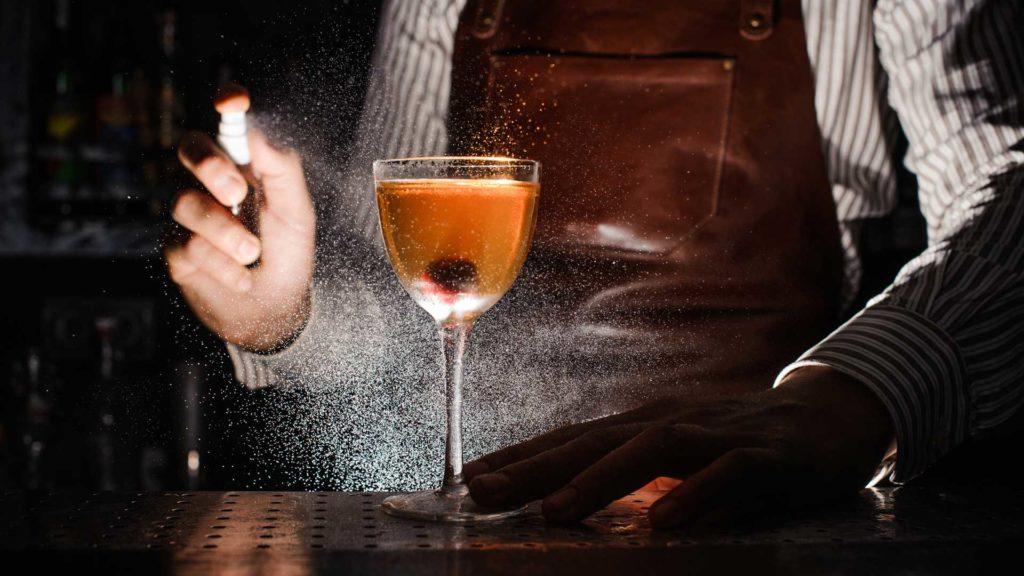 cocktail-più-cercati-su-Google-Coqtail-Milano