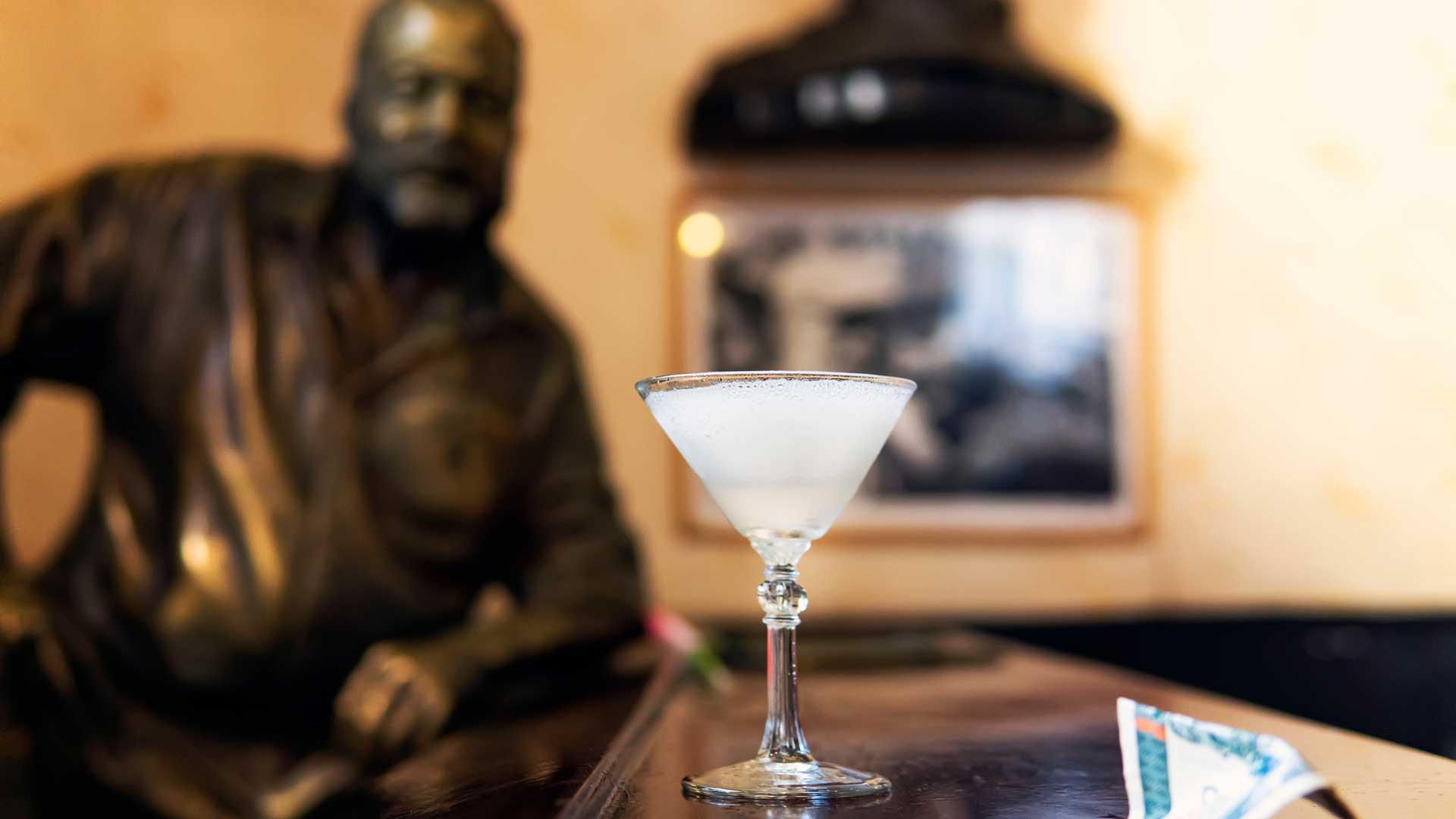 60-anni-morte-Hemingway-cocktail-preferiti-Coqtail-Milano