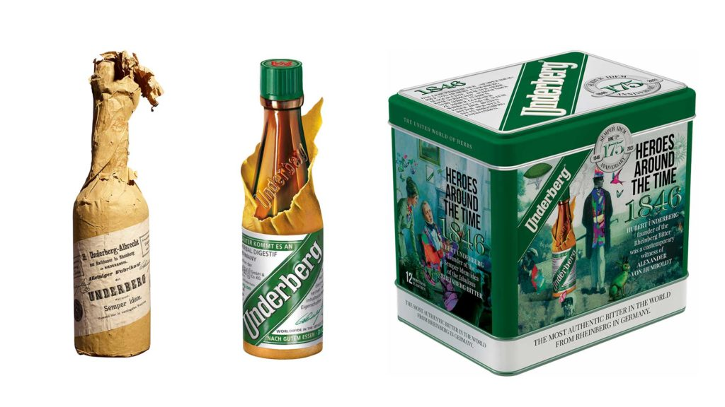 Amaro-Undernerg-Anniversario-175-anni-Coqtail-Milano