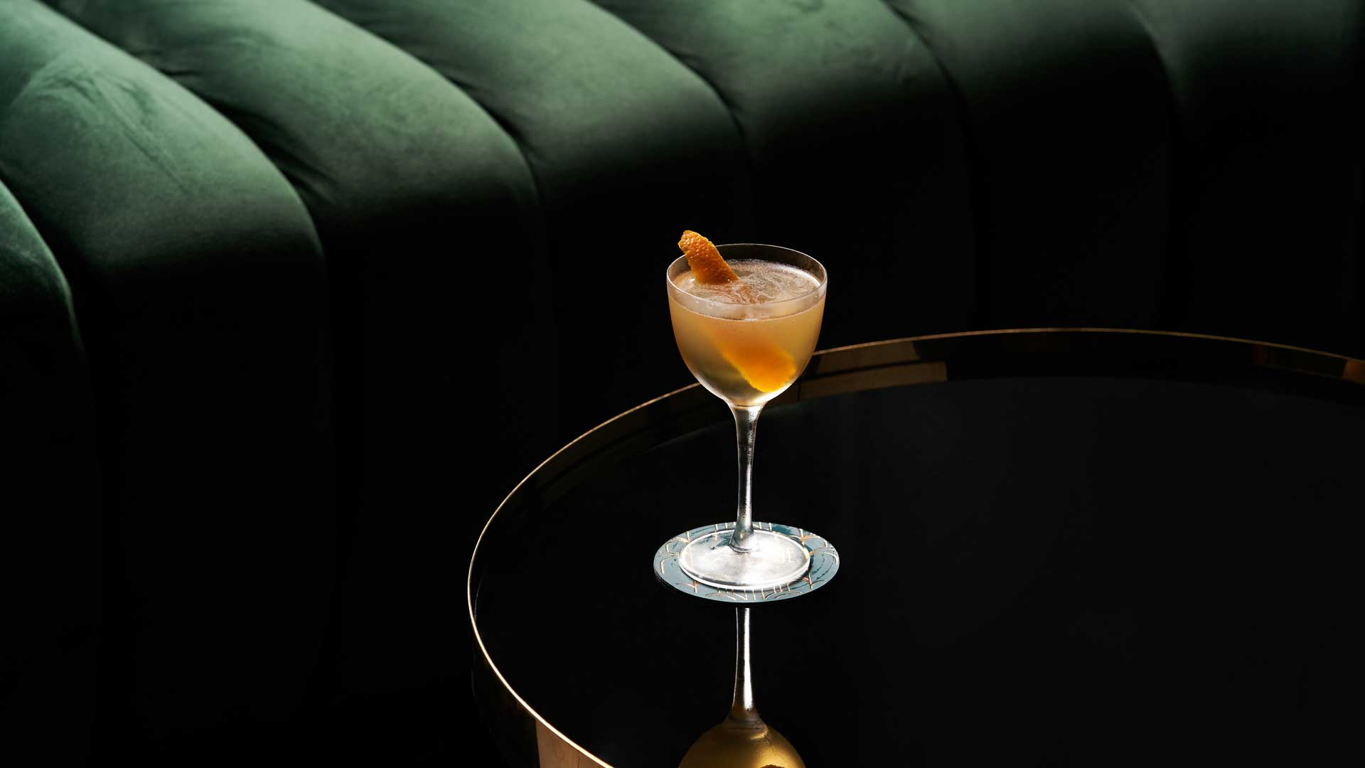 Angel-face-cocktail-ricetta-ingredienti-dosi-Coqtail-Milano