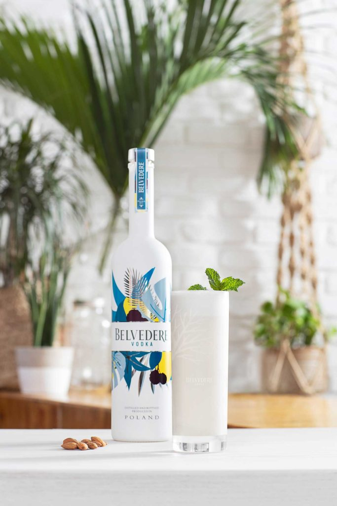 Belvedere-Air-cocktail-ricetta-Coqtail-Milano