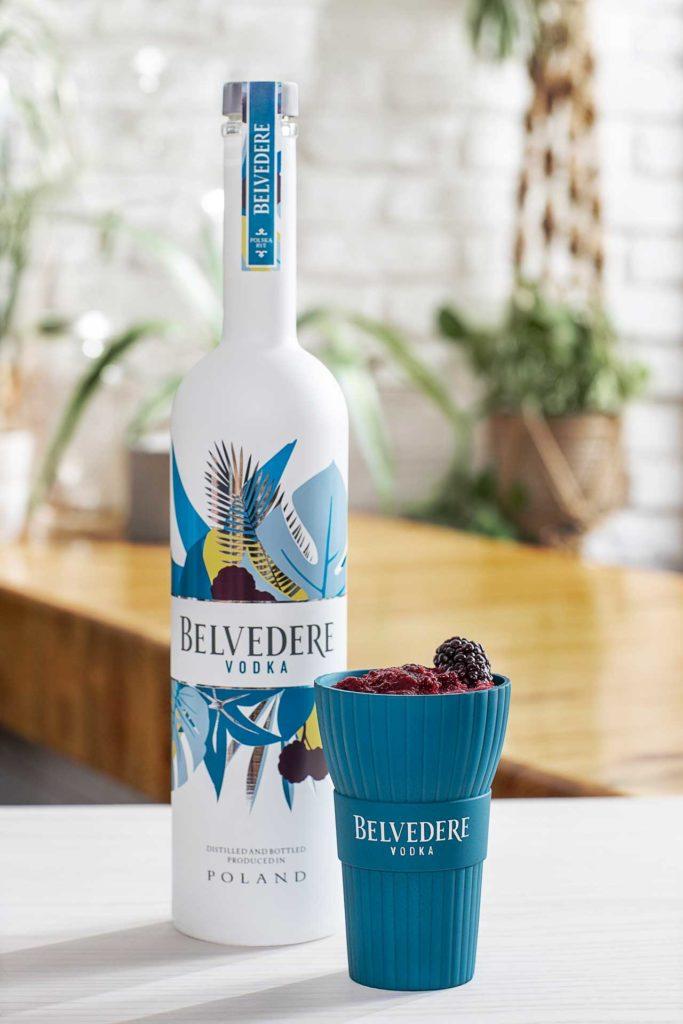 Belvedere-Crush-cocktail-ricetta-Coqtail-Milano