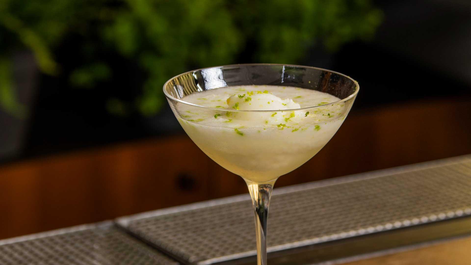 Cocktail-al-gelato-sgroppino-Mattia-Pastori-Coqtail-Milano