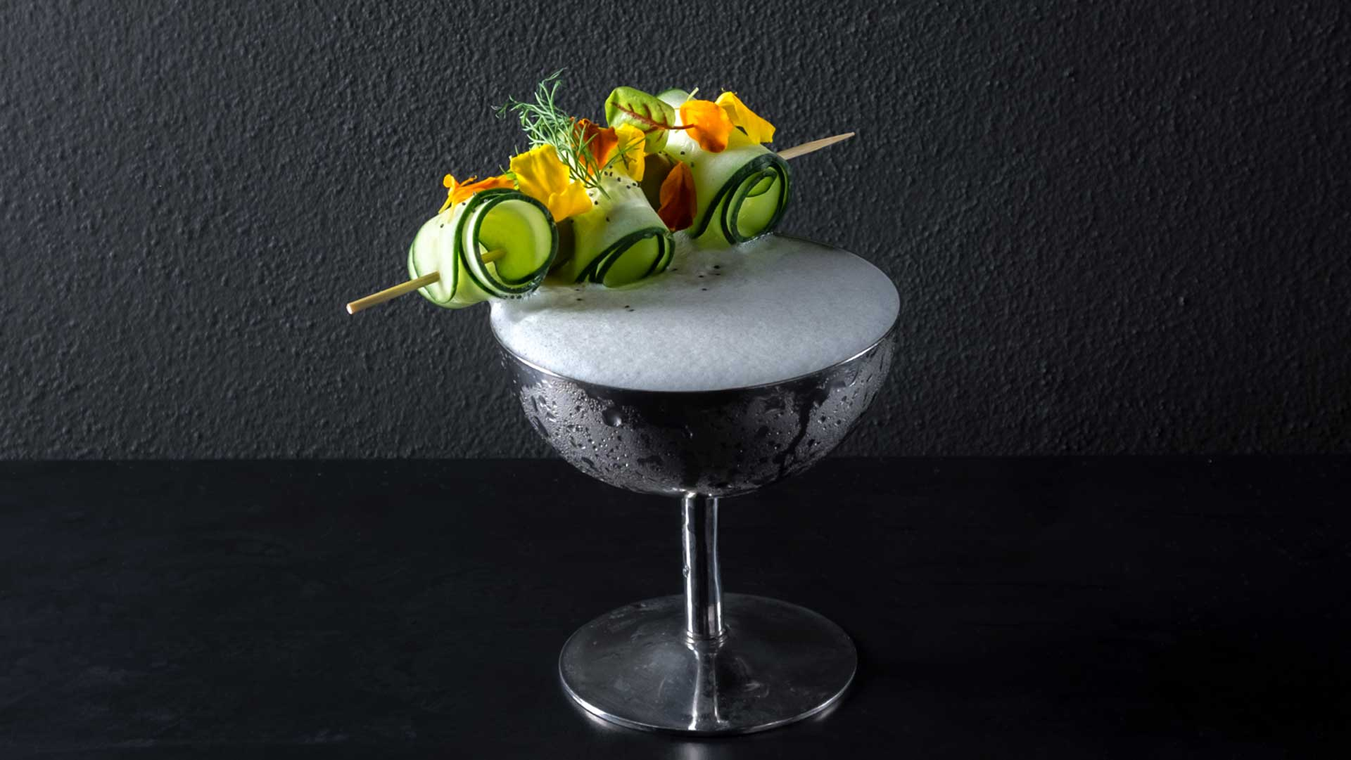 Cocktail-estetica-libro-cocktail-design-Coqtail-Milano