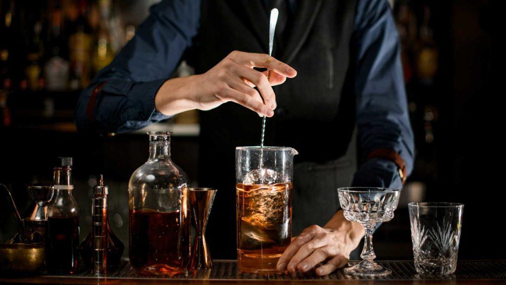 Come-degustare-cognac-cocktail-Coqtail-Milano