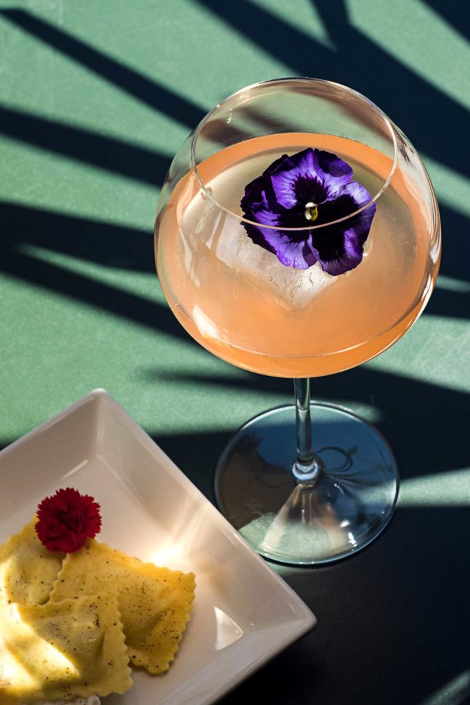 Como-Lake-Cocktail-Week-The-Pleasure-Garden-Coqtail-Milano