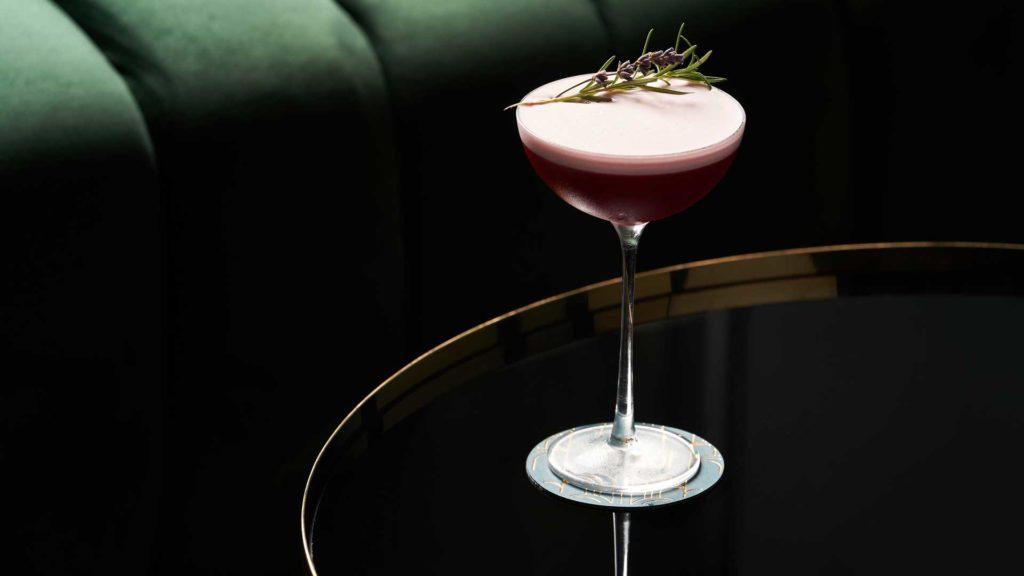 Coppetta-champagne-bicchieri-da-cocktail-Coqtail-Milano