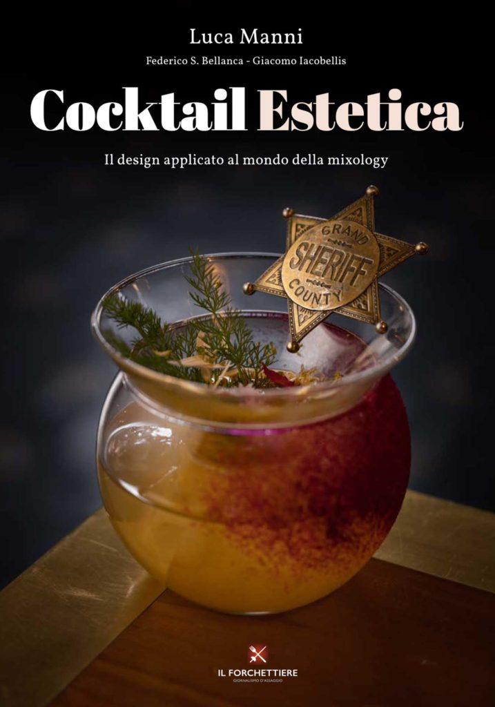 Cover-cocktail-estetica-libro-cocktail-design-Coqtail-Milano