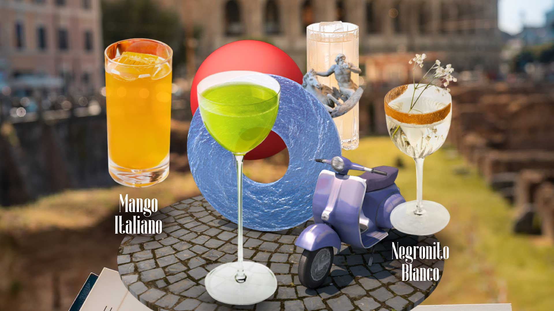 Estate-2021-The-Court-Roma-drink-list-Coqtail-Milano