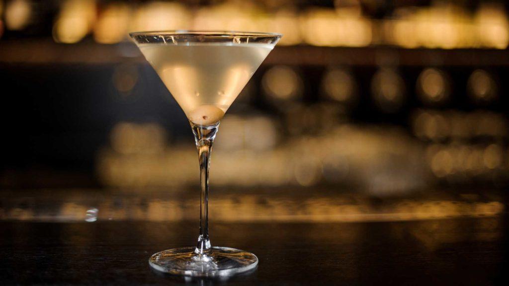 Hemingway-Martini-Coqtail-Milano
