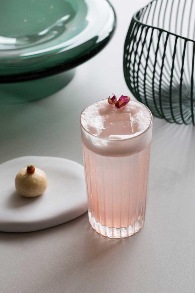 Il-Sereno-Como-cocktail-week-2021-Coqtail-Milano