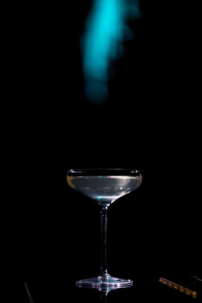 Mare-nostrum-cocktail-Patrick-Pistolesi-Blasetti-Coqtail-Milano