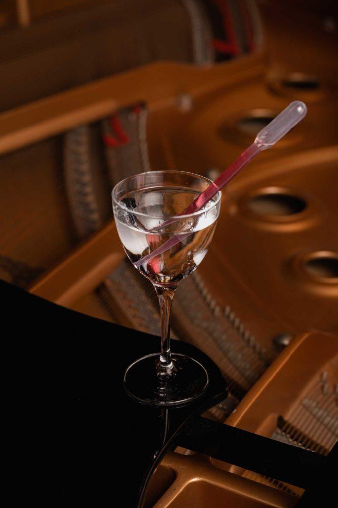 Martini-Tinto-cocktail-Luca-Manni-Paszkowski-Firenze-Coqtail-Milano