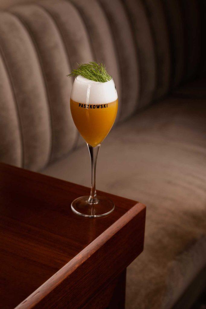 Passione-PZK-cocktail-Luca-Manni-Paszkowski-Firenze-Coqtail-Milano